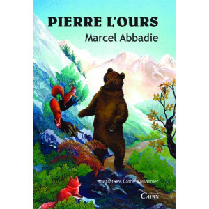 Pierre l'Ours