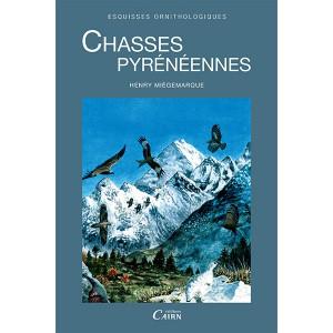 Chasses pyrénéennes