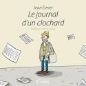 Journal d'un clochard, Jean Eimer