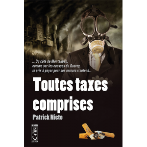 Toutes taxes comprises