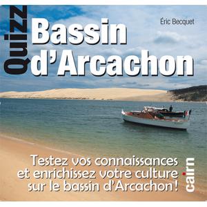 Quizz Arcachon