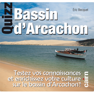 Quizz Bassin d'Arcachon