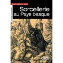 Petite histoire de la Sorcellerie au Pays basque