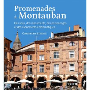 Promenades à Montauban