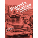 Biarritz sixties - Surf origins