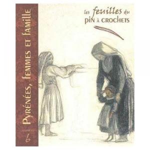 Pyrénées, femmes et familles