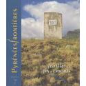 Pyrénées frontières - Représentations et réalités