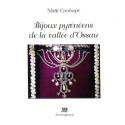 Bijoux pyrénéens de la vallée d'Ossau