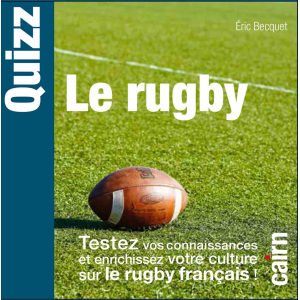 Quizz Le Rugby