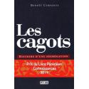 Les Cagots, histoire d'une ségrégation