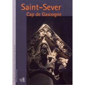 Saint-Sever, cap de Gascogne