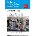 CAHIER D'HISTOIRE IMMEDIATE N°52