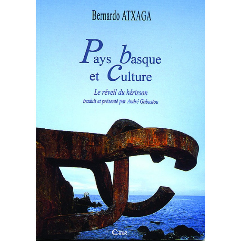 Pays Basque et culture