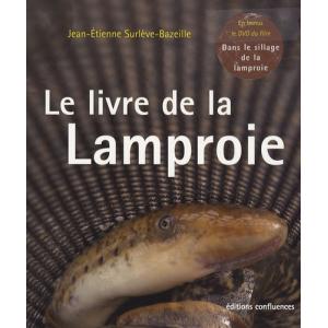 Le livre de la Lamproie