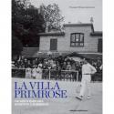 La villa Primrose - 120 ans d'histoire sportive à Bordeaux