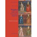 Naples 1266-1442 L'aventure angevine, itinéraire historique