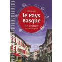 Découvrir le Pays basque en voiture et camping-car (2e édition)