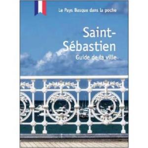 Saint-Sébastien : guide de la ville