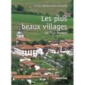 Les plus beaux villages du Pays Basque
