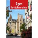 Petite histoire d'Agen