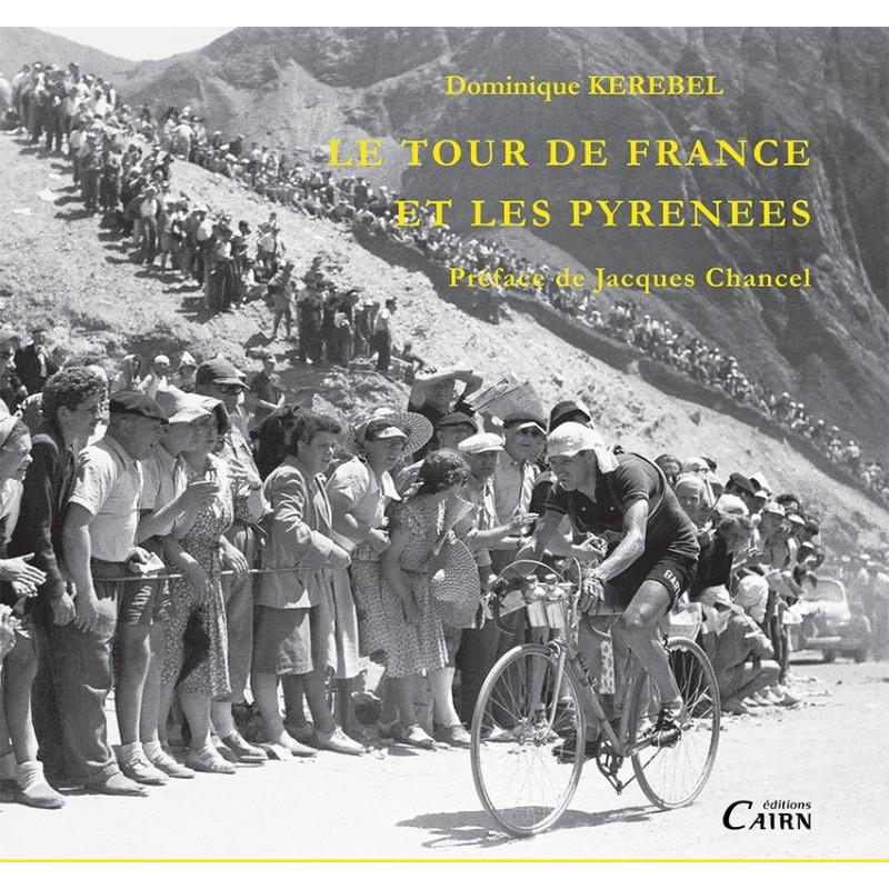 100 ans de tour dans les Pyrénées, cols, tourmalet