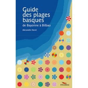Guide des plages basques de Bayonne à Bilbao