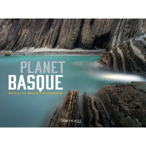 Planet Basque