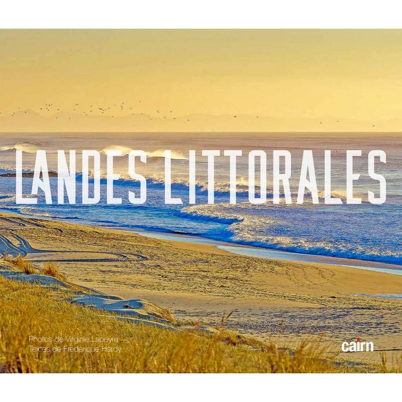Les landes littorales