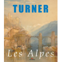 Turner : les Alpes