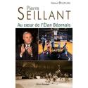 Pierre Seillant - Au coeur de l'Elan Béarnais