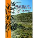 Beautés et saveurs de l'Hérault