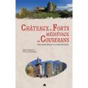 Châteaux et Forts Médiévaux en Couserans