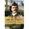 Le ciel sur ses épaules : le général Serge Soulet