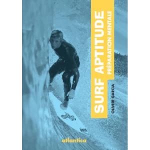 Surf Aptitude - Préparation mentale