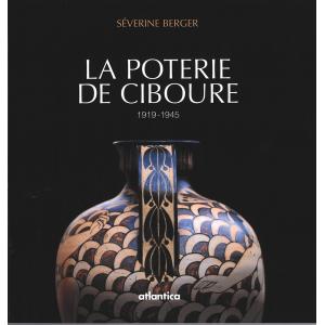 La poterie de Ciboure, 1919-1945