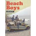 Beach Boys - Un été sans fin