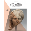Les femmes de l'Odyssée