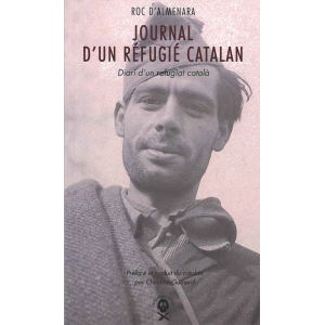 Journal d'un réfugié catalan