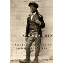 Félix Arnaudin - Chants populaires de la Grande-Lande Tome 2