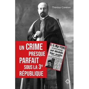 Un crime presque parfait sous la 3e République