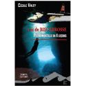 Lac de Biscarosse - Pêche mortelle en 4 leçons