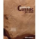 Cussac, une grotte ornée et sépulcrale en Dordogne