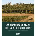 Les vignerons de Buzet, une aventure collective
