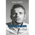 Rebonds Gascons