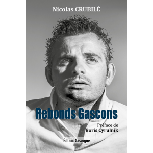 Rebonds Gascons