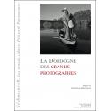 La Dordogne des grands photographes