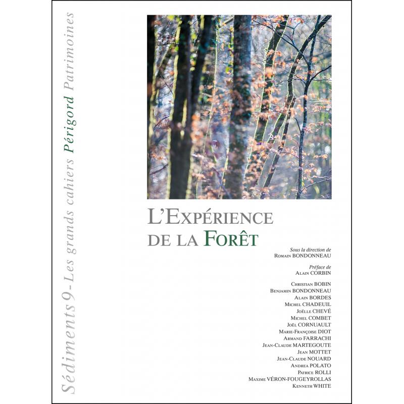 L'Expérience de la Forêt