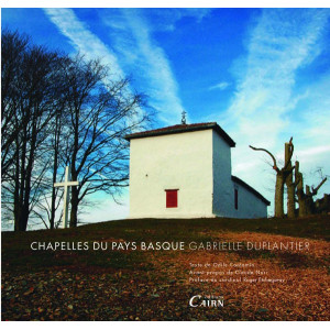 Chapelles du pays basque