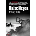 Haize Hegoa