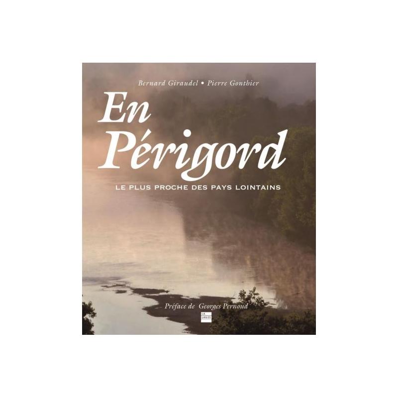 En Périgord